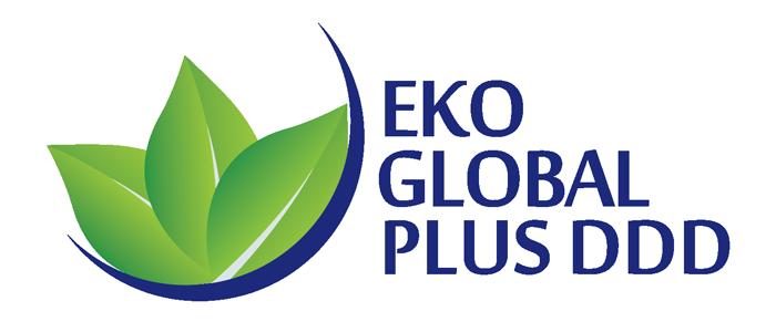 Eko Global